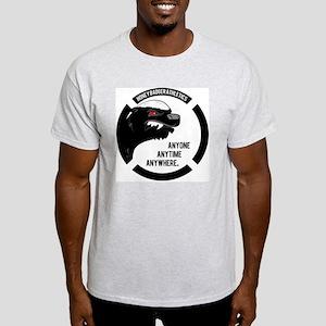 honeyb[1] Light T-Shirt